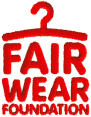 Fair Wear Foundation.png