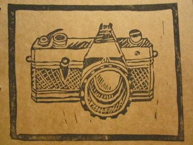 25_Kamera.JPG
