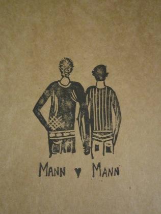 26_Mann&Mann
